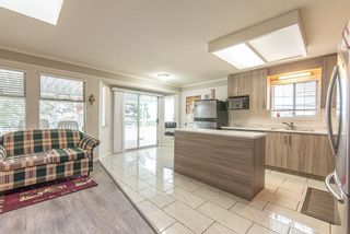 Photo 10: 30414 SANDPIPER Drive in Abbotsford: Abbotsford West House for sale : MLS®# R2534312