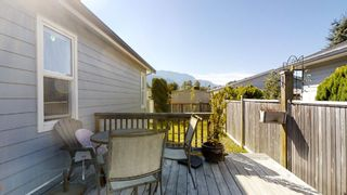 """Photo 15: 1061 EDGEWATER Crescent in Squamish: Northyards House for sale in """"EDGEWATER"""" : MLS®# R2618673"""