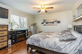 Photo 9: 3346 268 Street in Langley: Aldergrove Langley House for sale : MLS®# R2561768