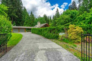 Photo 3: 3333 WILLERTON Court in Coquitlam: Burke Mountain House for sale : MLS®# R2586666