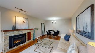 "Photo 4: 302 118 E 2ND Street in North Vancouver: Lower Lonsdale Condo for sale in ""The Evergreen"" : MLS®# R2520684"