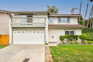 Photo 2: BAY PARK House for rent : 3 bedrooms : 3044 Caminito Arenoso in San Diego