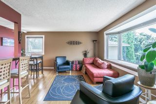 Photo 2: 1228 32 Street SE in Calgary: Albert Park/Radisson Heights Detached for sale : MLS®# A1135042