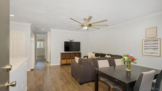 Photo 4: NORTH PARK Condo for sale : 2 bedrooms : 3649 Louisiana St #103 in San Diego