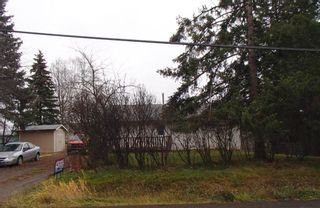 "Photo 2: 7312 IRENE Road in Prince George: Lafreniere House for sale in ""LAFRENIERE"" (PG City South (Zone 74))  : MLS®# R2010806"