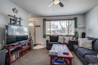 Photo 3: 309 V Avenue North in Saskatoon: Mount Royal SA Residential for sale : MLS®# SK841492