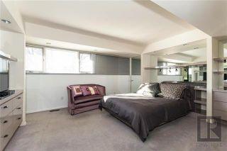Photo 9: 53 Devonport Boulevard in Winnipeg: Tuxedo Residential for sale (1E)  : MLS®# 1827458