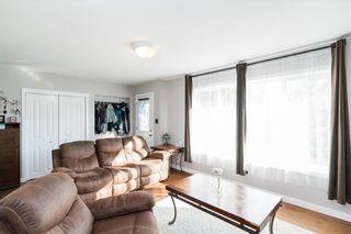 Photo 16: 335 HAMILTON Road in Ile Des Chenes: R07 Residential for sale : MLS®# 202120034