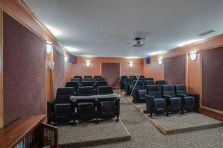 Photo 33: 1213 1213 Lake Fraser Court SE in Calgary: Lake Bonavista Apartment for sale : MLS®# A1087981