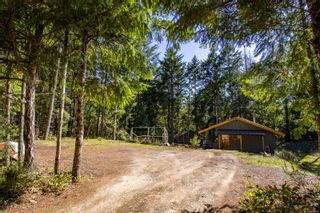 Photo 25: 3617 Jolly Roger Cres in : GI Pender Island House for sale (Gulf Islands)  : MLS®# 878480