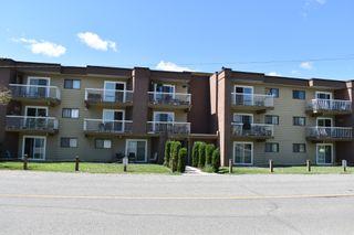 Photo 7: Condo for sale in Merritt BC