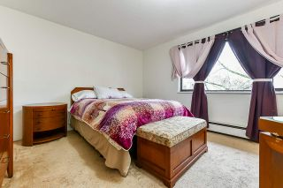 Photo 21: 726 VERNON Drive in Vancouver: Strathcona House for sale (Vancouver East)  : MLS®# R2539224
