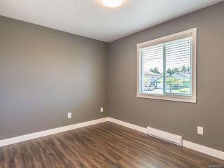 Photo 21: 6122 Brickyard Rd in NANAIMO: Na North Nanaimo House for sale (Nanaimo)  : MLS®# 842208