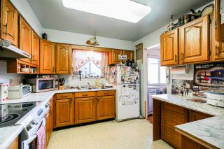 Photo 5: 4920 200 Street in Langley: Langley City House for sale : MLS®# R2425488