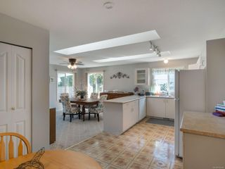 Photo 18: 921 Esslinger Rd in : PQ French Creek House for sale (Parksville/Qualicum)  : MLS®# 872836