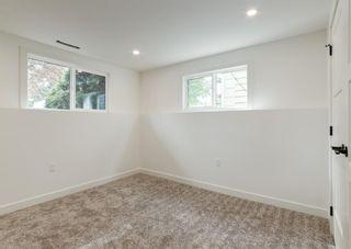 Photo 36: 944 Maplecroft Road SE in Calgary: Maple Ridge Detached for sale : MLS®# A1147511