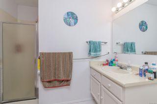 Photo 11: 3909 Blenkinsop Rd in : SE Cedar Hill House for sale (Saanich East)  : MLS®# 878731