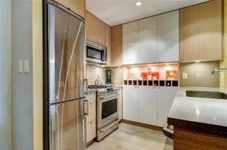 Photo 2: 88 Colgate Avenue in Toronto: South Riverdale Condo for sale (Toronto E01)  : MLS®# E4018099