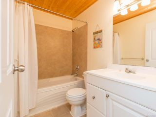 Photo 23: 48 285 Harewood Rd in NANAIMO: Na South Nanaimo Row/Townhouse for sale (Nanaimo)  : MLS®# 795193
