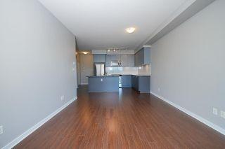 "Photo 6: 401 6440 194 Street in Surrey: Clayton Condo for sale in ""WATERSTONE"" (Cloverdale)  : MLS®# R2578051"