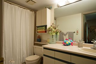 "Photo 11: 307 2678 MCCALLUM Road in Abbotsford: Central Abbotsford Condo for sale in ""PANORAMA TERRACE"" : MLS®# R2061588"