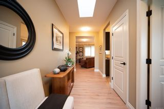 Photo 4: 149 Vermont Dr in : CR Willow Point House for sale (Campbell River)  : MLS®# 860176