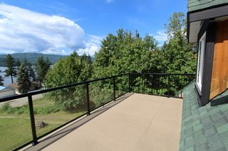 Photo 34: 7823 Squilax Anglemont Road in Anglemont: North Shuswap House for sale (Shuswap)  : MLS®# 10116503