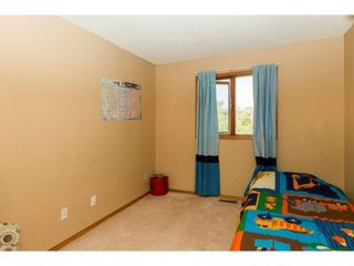Photo 7: 1727 12 Avenue SW in Calgary: Sunalta Detached for sale : MLS®# A1101889