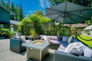 """Photo 22: 19795 38 Avenue in Langley: Brookswood Langley House for sale in """"BROOKSWOOD"""" : MLS®# R2594450"""