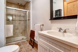 Photo 21: 1610 15 Street SE in Calgary: Inglewood Detached for sale : MLS®# A1083648