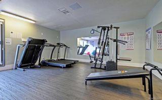 Photo 12: 305 1630 Quadra St in : Vi Central Park Condo for sale (Victoria)  : MLS®# 865907