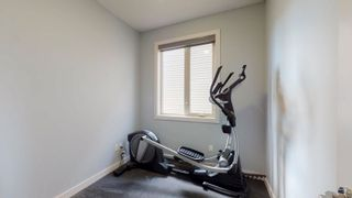 Photo 7: 62 STRAWBERRY Lane: Leduc House for sale : MLS®# E4262526