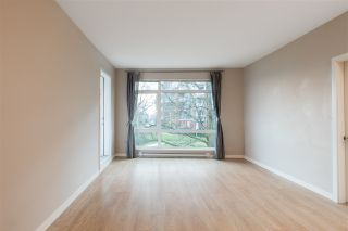 "Photo 10: 303 20 E ROYAL Avenue in New Westminster: Fraserview NW Condo for sale in ""THE LOOKOUT - VICTORIA HILL"" : MLS®# R2334251"