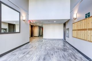 Photo 18: 209 518 THIRTEENTH STREET in New Westminster: Uptown NW Condo for sale : MLS®# R2257998