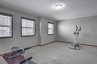 Photo 17: 10 Kincora Heights NW in Calgary: Kincora Detached for sale : MLS®# A1086355