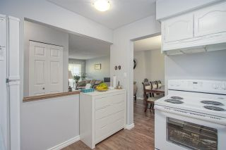 "Photo 9: 303 2425 CHURCH Street in Abbotsford: Abbotsford West Condo for sale in ""Parkview Place"" : MLS®# R2418126"
