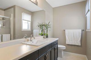 Photo 19: 4437 6A Street in Edmonton: Zone 30 House Half Duplex for sale : MLS®# E4257526