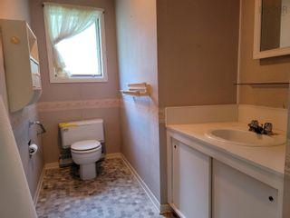 Photo 12: 11 Marlborough Drive in Sydney: 201-Sydney Residential for sale (Cape Breton)  : MLS®# 202122514