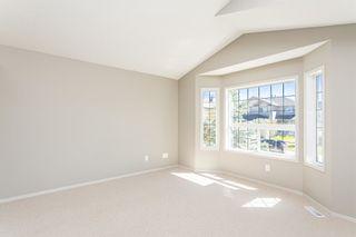 Photo 6: 9028 SCOTT Crescent in Edmonton: Zone 14 House for sale : MLS®# E4250588