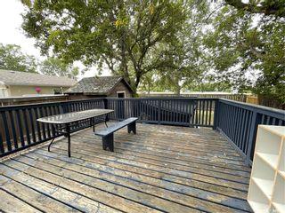 Photo 15: 54 TWEEDSMUIR Bay in Regina: Sherwood Estates Residential for sale : MLS®# SK867983