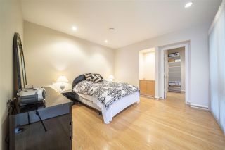 Photo 21: 730 AUSTIN Avenue in Coquitlam: Coquitlam West House for sale : MLS®# R2553408