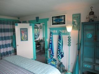 """Photo 30: 1308 BURNS Road in Gibsons: Gibsons & Area House for sale in """"Hopkins Landing"""" (Sunshine Coast)  : MLS®# R2583692"""