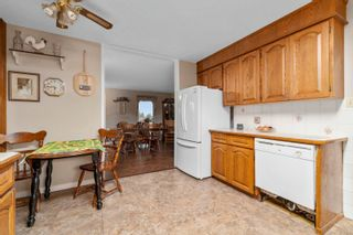 Photo 10: 5213 56 Street: Cold Lake House for sale : MLS®# E4264947