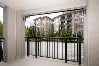 "Photo 11: 214 2958 SILVER SPRINGS Boulevard in Coquitlam: Westwood Plateau Condo for sale in ""Silver Springs"" : MLS®# R2568213"