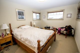 Photo 23: 6415 Pachena Pl in : Na North Nanaimo Row/Townhouse for sale (Nanaimo)  : MLS®# 859283