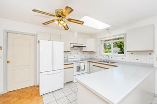 Photo 9: 4806 Cordova Bay Rd in : SE Sunnymead House for sale (Saanich East)  : MLS®# 879869