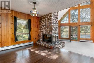 Photo 8: 159 Highway 8 in Milton: House for sale : MLS®# 202123491