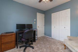 Photo 18: 1194 Waterlily Lane in : La Glen Lake House for sale (Langford)  : MLS®# 875509