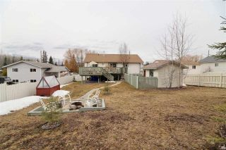 Photo 2: 1696 TELEGRAPH Street: Telkwa House for sale (Smithers And Area (Zone 54))  : MLS®# R2356528