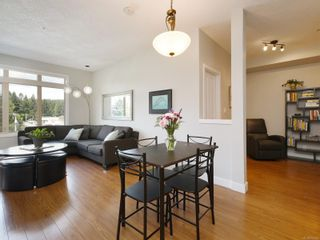 Photo 4: 305 623 Treanor Ave in : La Thetis Heights Condo for sale (Langford)  : MLS®# 874503